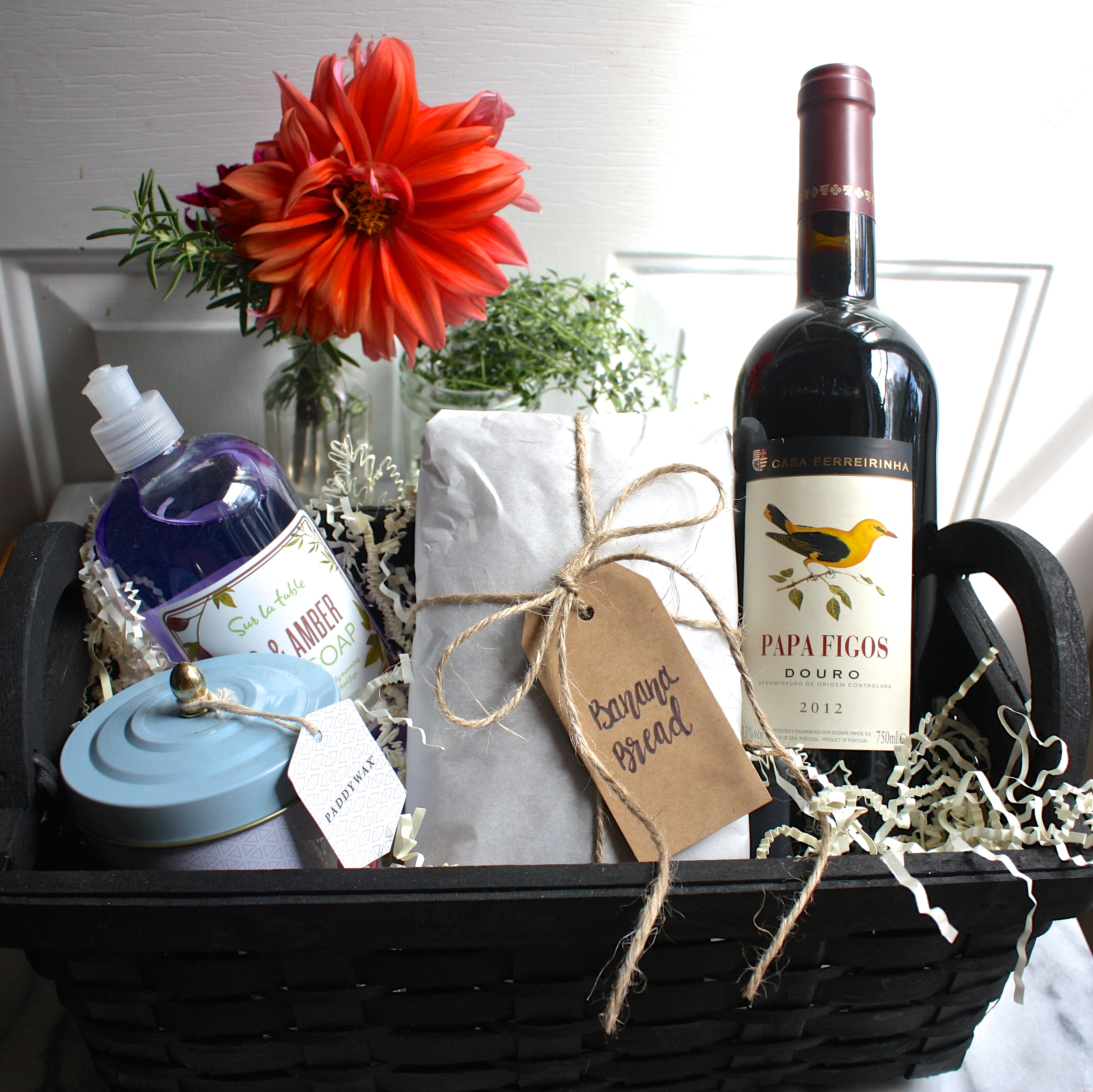 100 Homewarming Gift Easy Housewarming Gift Youtube